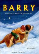 Cover-Bild zu Barry