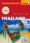 Cover-Bild zu Dusik, Roland: Thailand - Reiseführer von Iwanowski (eBook)