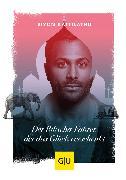 Cover-Bild zu Der Rikscha-Fahrer, der das Glück verschenkt
