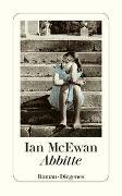 Cover-Bild zu McEwan, Ian: Abbitte