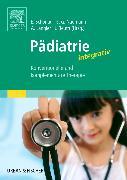Cover-Bild zu Pädiatrie integrativ von Schönau, Eckhard (Hrsg.)