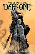 Cover-Bild zu Brandon Sanderson: Dark One Volume 1