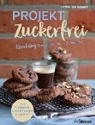 Cover-Bild zu Projekt zuckerfrei von Kraatz, Katharina