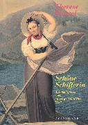 Cover-Bild zu Bichsel, Therese: Schöne Schifferin (eBook)