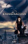 Cover-Bild zu Schwarz, Lydia: Die Kreuzträgerin (eBook)