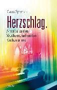 Cover-Bild zu Sperr, Klaus: Herzschlag (eBook)