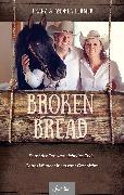 Cover-Bild zu Lermer, Franz: Broken Bread (eBook)