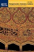 Cover-Bild zu Peregrinación, Ciencias y Sufismo