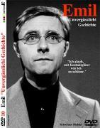 Cover-Bild zu Emil - Unvergässlichi Gschichte