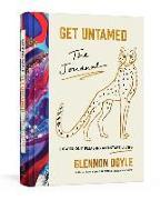 Cover-Bild zu Doyle, Glennon: Get Untamed
