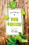 Cover-Bild zu Vino Furioso