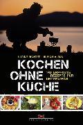 Cover-Bild zu Richter, Ulrike: Kochen ohne Küche (eBook)