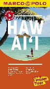Cover-Bild zu Hawaii