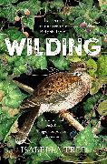 Cover-Bild zu Wilding