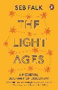 Cover-Bild zu The Light Ages