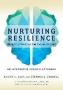 Cover-Bild zu Nurturing Resilience