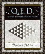 Cover-Bild zu Polster, Burkard: Q.E.D.: Beauty in Mathematical Proof