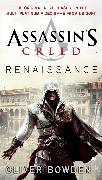 Cover-Bild zu Bowden, Oliver: Assassin's Creed: Renaissance