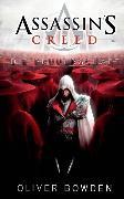 Cover-Bild zu Bowden, Oliver: Assassin's Creed Band 2: Die Bruderschaft (eBook)