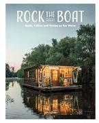 Cover-Bild zu Gestalten (Hrsg.): Rock The Boat