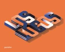 Cover-Bild zu Gestalten (Hrsg.): Los Logos 8