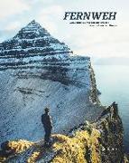 Cover-Bild zu Gestalten (Hrsg.): Fernweh