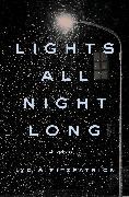 Cover-Bild zu Fitzpatrick, Lydia: Lights All Night Long