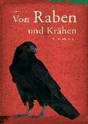 Cover-Bild zu Von Raben und Krähen