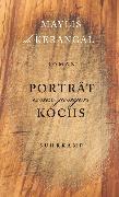 Cover-Bild zu Porträt eines jungen Kochs von de Kerangal, Maylis