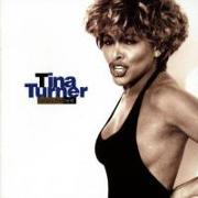 Cover-Bild zu Turner, Tina (Komponist): SIMPLY THE BEST