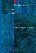Cover-Bild zu Modality in Contemporary English (eBook) von Krug, Manfred (Hrsg.)