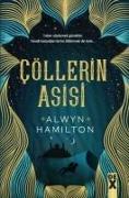 Cover-Bild zu Cöllerin Asisi von Hamilton, Alwyn
