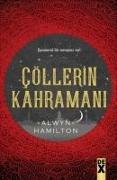 Cover-Bild zu Cöllerin Kahramani - Cöllerin Asisi 3 von Hamilton, Alwyn