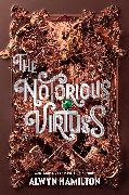Cover-Bild zu The Notorious Virtues von Hamilton, Alwyn
