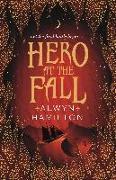 Cover-Bild zu Hero at the Fall (eBook) von Hamilton, Alwyn