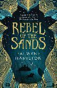 Cover-Bild zu Rebel of the Sands von Hamilton, Alwyn