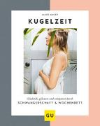 Cover-Bild zu Mauer, Maike: Kugelzeit