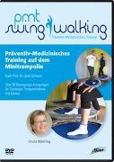 Cover-Bild zu PMT SwingWalking von Häberling-Spöhel, Ursula