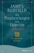 Cover-Bild zu Redfield, James: Die Prophezeiungen von Celestine. Ein Abenteuer