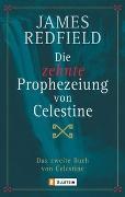 Cover-Bild zu Redfield, James: Die zehnte Prophezeiung von Celestine