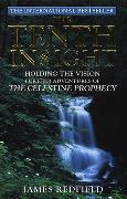 Cover-Bild zu Redfield, James: The Tenth Insight