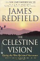 Cover-Bild zu Redfield, James: The Celestine Vision (eBook)