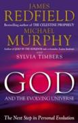 Cover-Bild zu Timbers, Sylvia: God And The Evolving Universe (eBook)