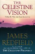 Cover-Bild zu Redfield, James: Celestine Vision (eBook)