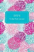 Cover-Bild zu Ivy's Pocket Posh Journal, Mum von Andrews McMeel Publishing (Hrsg.)