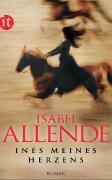 Cover-Bild zu Inés meines Herzens von Allende, Isabel