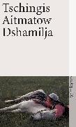 Cover-Bild zu Dshamilja (eBook) von Aitmatow, Tschingis
