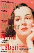 Cover-Bild zu Labari, Nuria: World's Best Mother (eBook)