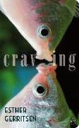 Cover-Bild zu Gerritsen, Esther: Craving (eBook)