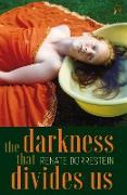 Cover-Bild zu Dorrestein, Renate: The Darkness that Divides Us (eBook)